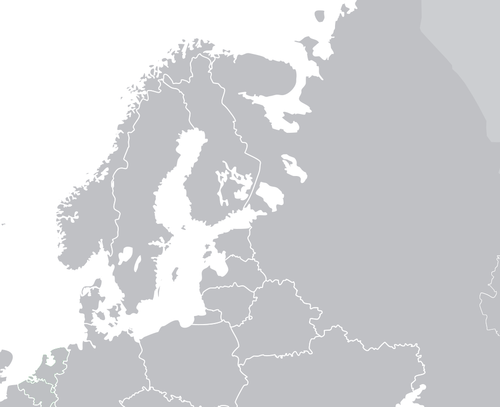 northern europes largest cin - 982×800