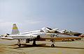 Northrop F-5A 67-14896 RNoAF YVTN 17.07.71 edited-2.jpg