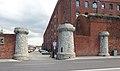 Northwest gates of Stanley Dock, Liverpool 2.jpg