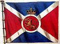 Norw Flag proposal 07.jpg