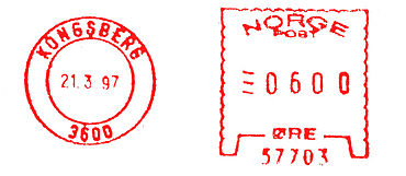 Norway stamp type BB15A.jpg