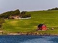 Norwegen Bekkafjord P1270733.jpg