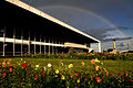 Nossa Brasília - Palácio do Buriti (16445252945).jpg