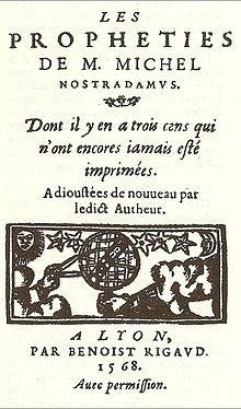 220px-Nostradamus_Centuries_1568
