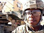 Not your average Army truck driver 131110-A-WQ129-003.jpg