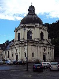 Notre-Dame-des-Ardilliers1(Saumur).JPG