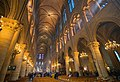 Notre-Dame de Paris - Nave HDR.jpg