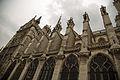 Notre Dame, Paris 3.jpg