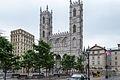 Notre Dame De Montreal 3.jpg