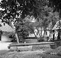 Nova štirna (vodnjak), cisterna, Železnica 1964 (2).jpg