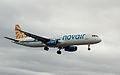 Novair A321 SE-RDP (3229227039).jpg