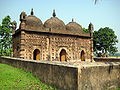 Noyabaad Mosque (4).jpg
