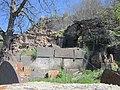 Nrnunis Monastery (141).jpg
