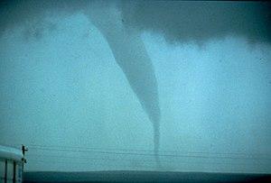 Nssl0090 - Flickr - NOAA Photo Library.jpg