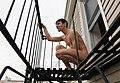 Nude portrait on fire escape.jpg