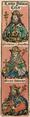 Nuremberg chronicles f 093r 1.png