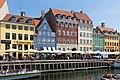 Nyhavn 7, 9,11,13,15 and 17, København.jpg