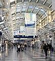 O'Hare Concourse C.jpg
