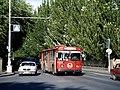 O-Bus-Betrieb in Wolgograd.jpg