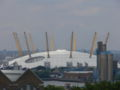 O2 from Royal Greenwich Observatory.JPG