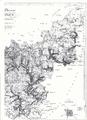OAMünsingen Karte b.png
