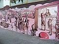 OC Taškent, nástěnné malby (12).jpg