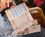 OER-Konferenz Berlin 2013-5892.jpg