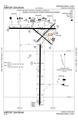 OSH - FAA airport diagram.png