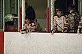 OU Hockey-9466 (8201232945).jpg