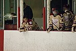 File:OU Hockey-9466 (8201232945).jpg