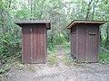 OWW-Finnish - Rustic Restrooms.jpg