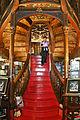 O encanto da escadaria da Livraria Lello e Irmão.jpg