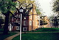 Oak Hall.jpg