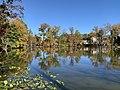 Oak Tree Pond Historic Park.jpg