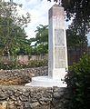 Obelisco, Niquero.JPG