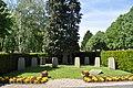 Ober-Eschbach, Friedhof Gedenkstätte.JPG