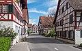 Oberdorf in Marthalen ZH.jpg