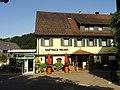 Oberharmersbach, Gasthof Freihof.jpg