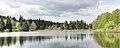 Oberharzer Wasserwirtschaft - panoramio.jpg