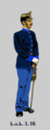 Oberleutnant der k.u.k. Deutschen Infanterie (3. IR) in Parade.png