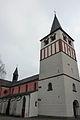Oberpleis(Königswinter)St.Pankratius92.JPG