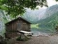 Obersee - panoramio - Frans-Banja Mulder (1).jpg