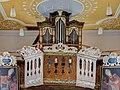 Obertheres Marienkapelle Orgel 190817009RM-2.jpg