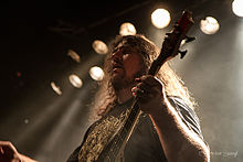 Obituary - 7.12.2012 - Music Hall, Geiselwind 02.jpg