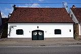 Objekt 15 in der Kellergasse Gedersdorf an der Bundesstraße.jpg