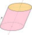 Oblique cylinder.jpg