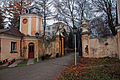 Obrosnyne Palace 2 RB.jpg