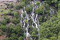 Obruk waterfalls, Saimbeyli 13.jpg