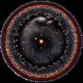 Observable universe pbudassi.png