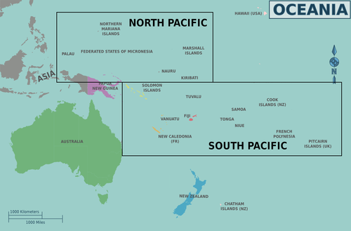 Oceania proposal.png